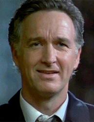 Tom Butler, actor,