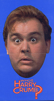 ;John Candy, Northernstars Collection;