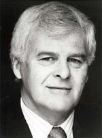 Bob Clout, actor,