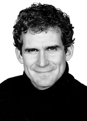 Stephen Coats, actor,
