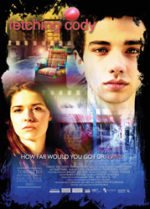 Fetching Cody, movie poster