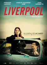 Liverpool, movie, poster