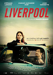 ;Liverpool, movie poster;