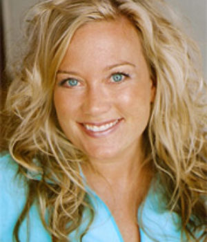 Lita Llewellyn