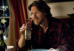 Donal Logue, actor,