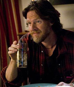 Donal Logue, actor,