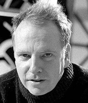 Guy Maddin, director,