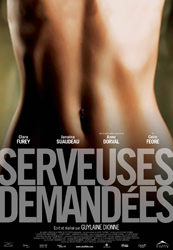 serveuses_demandees_250