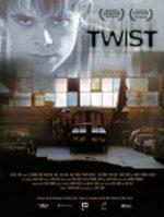 Twist, movie poster