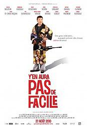 y_en_aura_pas_de_facile_250