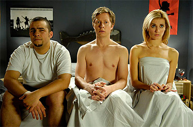 Young People Fucking, movie, image,