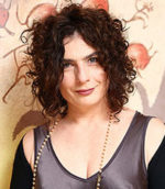 Arsinée Khanjian, actress, actor,