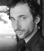 Don Tiefenbach, actor,