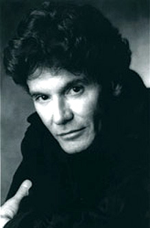 Jean LeClerc, actor,