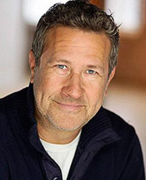 Judah Katz, actor,