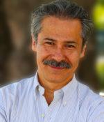 Marco Ledezma, actor,
