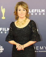 Megan Follows, actress,
