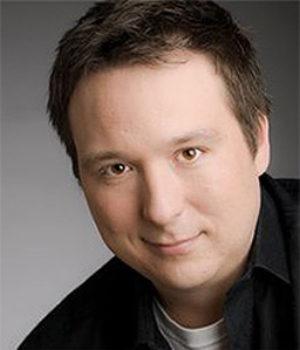 Pierre François Legendre