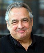 Raymond Bouchard, actor,