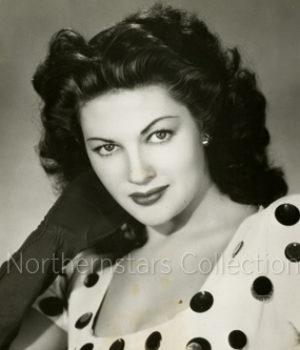 Yvonne De Carlo, actress, actor,