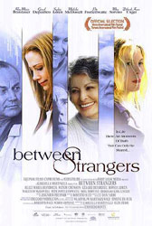 Between Strangers, movie, poster,