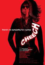 Cheech, movie, poster,