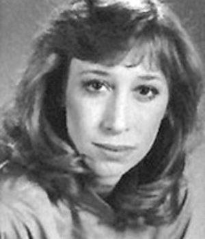 Robin Duke