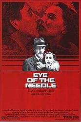 eye_of_the_needle_250
