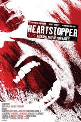Heartstopper, movie, poster,