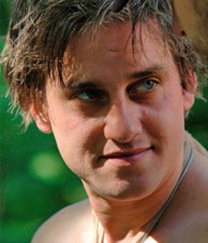 Joel Thomas Hynes, actor,