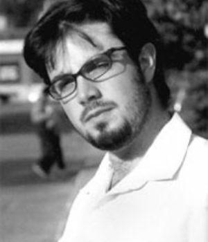 Doug Karr