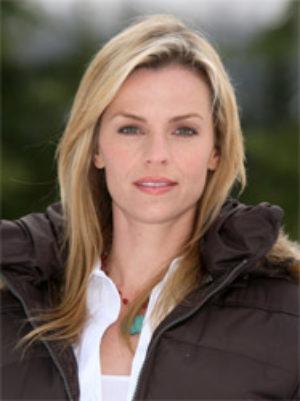 Ingrid Kavelaars