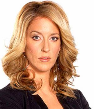 Susan Kent, actress,