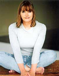 ;Margot Kidder;