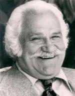Jack Kruschen