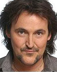 Guy Lepage, actor,