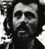 Francis Mankiewicz, director,