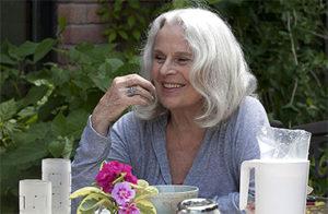 Patricia Nolin
