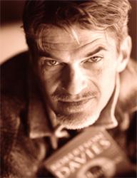Charles K. Pitts, screenwriter,