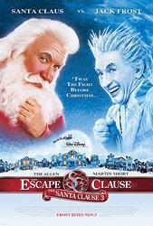 santa_clause_3_poster