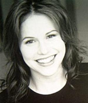 Janaya Stephens