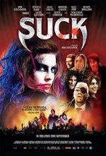 Suck, movie, poster,