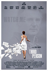 third_person_poster_250