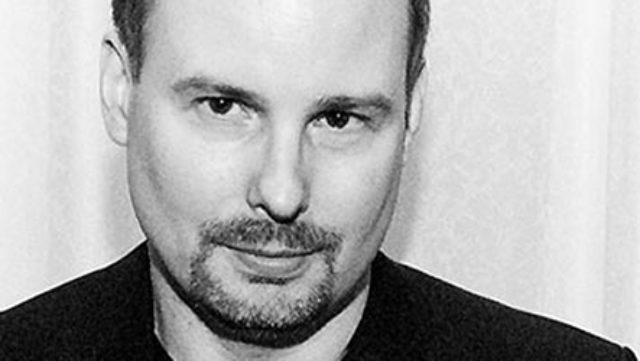 David Weaver, director,