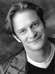 Art Kitching, Canadian, actor,