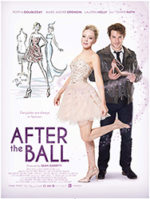 After the Ball, movie, poster