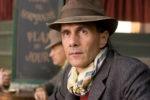Lothaire Bluteau, actor,