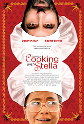 cooking_with_stella_250