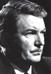 John Drainie