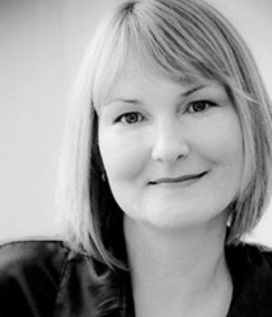 Deanne Foley, director,